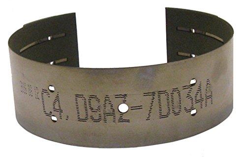 - Transmission Parts Direct (D9AZ-7D034-C) C4/C5: Band Intermediate (Front) - Flex