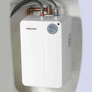 stiebel eltron shc 4 mini tank electric water heater. Black Bedroom Furniture Sets. Home Design Ideas