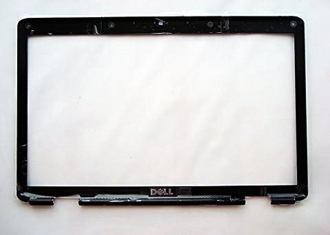 Dell M685J INSPIRON 1545 LCD Bezel + Cam port GioStock (Inspiron 1545 Bezel)