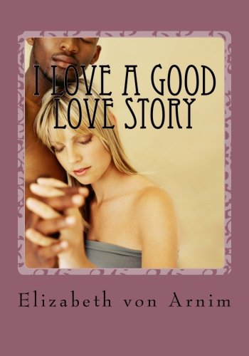 I Love A Good Love Story pdf epub
