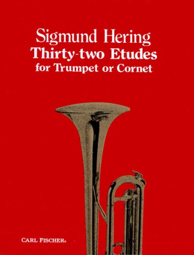 o3226-thirty-two-etudes-for-trumpet-or-cornet