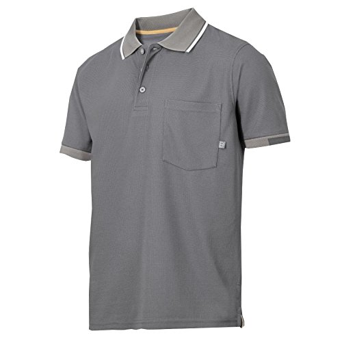 'Snickers Polo