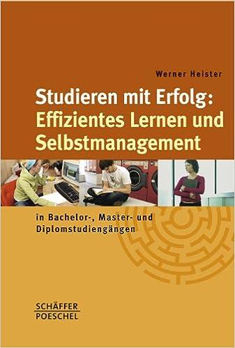 Seminare Seminarbausteine Bücher Über Mnemotechniken - BrowserHelp