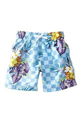 Azul Swimwear - 3