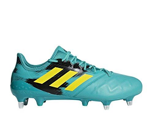 agalre Negbás Kakari Adidas Amasho 000 Pour Rugby Sg Chaussures De Multicolore Light Hommes Pqqdz