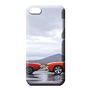 iphone 6 normal Series High Grade New Arrival phone cover shell dodge challenger 70 ans 09