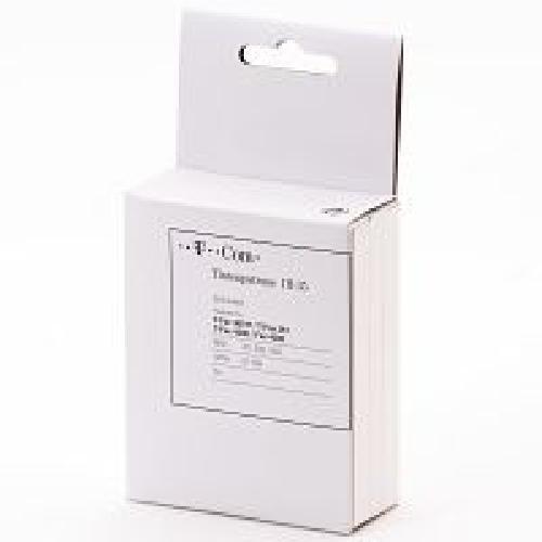 Telekom Tintenpatrone IH-35 Fax, schwarz T-Fax 361/360/4200