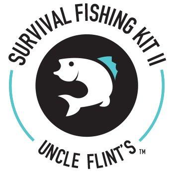 Uncle-Flints-Survival-Fishing-Kit