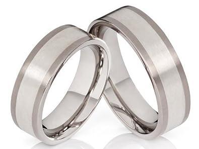 2 Ringe Trauringe Eheringe Hochzeitsringe Verlobungsringe