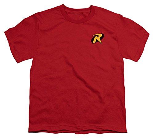 youth-batman-robin-logo-kids-t-shirt-size-yxl