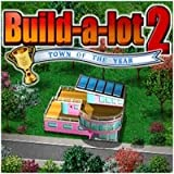 Build-a-lot 2: Town of the Year [Download]