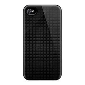 6plus Scratch-proof Protection Cases Covers For Iphone/ Hot Deadpixel Phone Cases