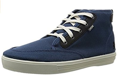 Chrome Herren Schuhe PESHKA Sneakers & Athletic Schuhe 46 (US 11 1/2)