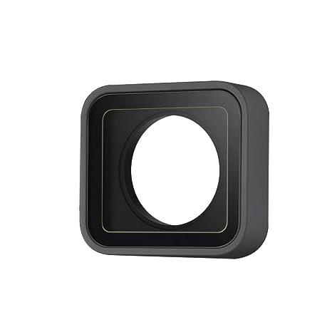 Amazon.com: Funda protectora de repuesto para lente de ...
