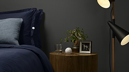 Sense with Voice Sleep System - Cotton (Current Generation - 2nd)