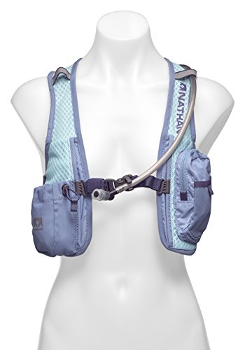 Nathan Intensity Race Vest