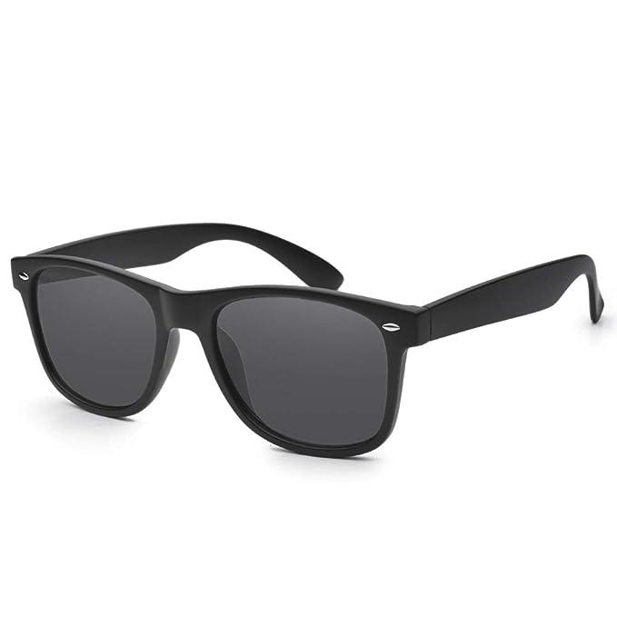 Amazon.com: Gafas de sol polarizadas de Jcerki, para hombre ...