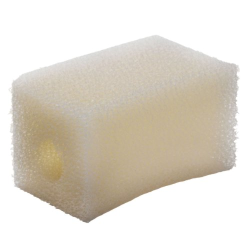 Little Replacement Giant (Little Giant 566109 Replacement Filter Pad)