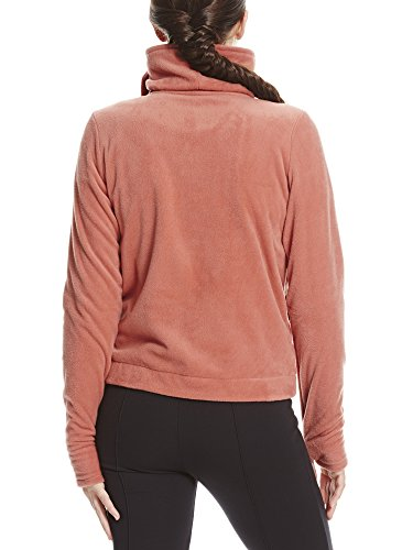 Mujer Pk171 Rosa Chaqueta Rose Canyon Difference Bench SOqfcWvEF