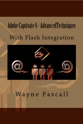 adobe-captivate-6-advanced-techniques-with-flash-integration