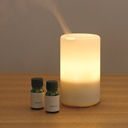 takson-portable-essential-oil-diffuseraromatherapy-diffuser-ultrasonic-air-humidifier-with-4-timer-s