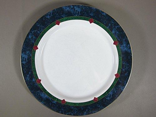 Pfaltzgraff China AMALFI CLASSlC Dinner Plate(s) Multiple Available ()