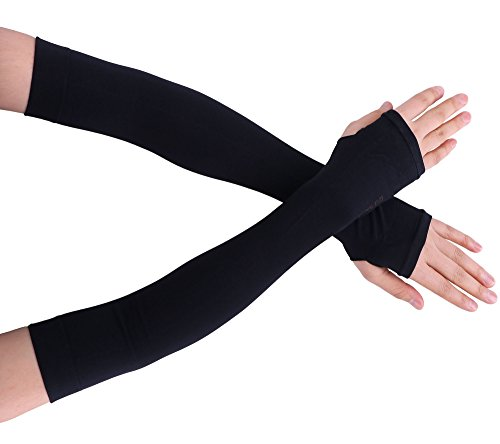 Arm-Skin-Protectors-Protective-Arm-Sleeves-For-Sensitive-Skin-Help-Protect-From-Tears-Bruising