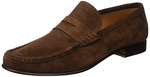 Scarpe Sd Marrone Sorrento Uomo Brown Top Low STEMAR qv6wnZHn