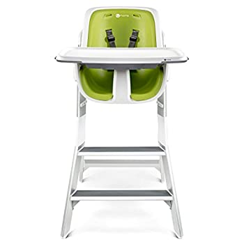 Top Baby Highchairs
