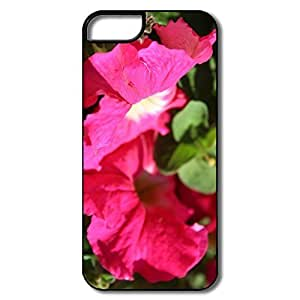 Pattern On Hot pink For SamSung Galaxy S3 Case Cover CaFor SamSung Galaxy S3 Case Cover Designer PC Case V...