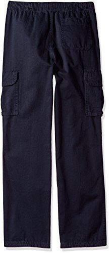 The Children's Place Boys' Pull-On Cargo Pant