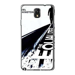 Excellent Cell-phone Hard Covers For Samsung Galaxy Note3 (BBj7189KGax) Provide Private Custom Beautiful Three Days Grace Skin