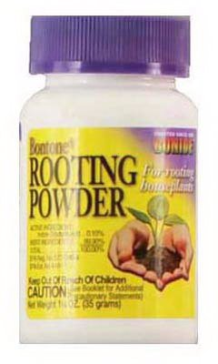bontone-rooting-powder