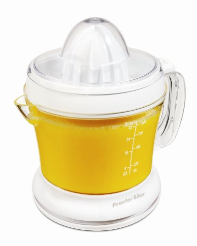 NEW Citrus Juicer Kitchen Housewares