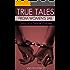 True Tales From Women's Jail: Diary of a Female Prisoner