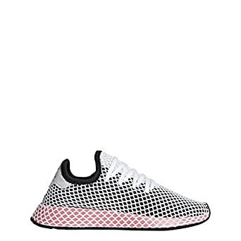 a6221ab9e312c Amazon.com: DEERUPT RUNNER W: Clothing