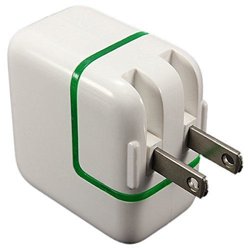 iPad iPhone Wall Charger Adapter