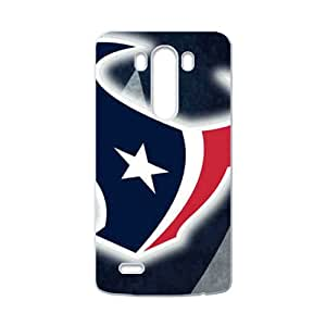 NFL pattern Cell Phone Case for LG G3