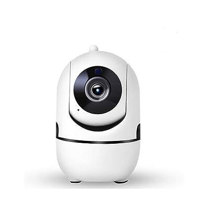 Amazon com : 2019 MEGA Smart Security Camera : Camera & Photo