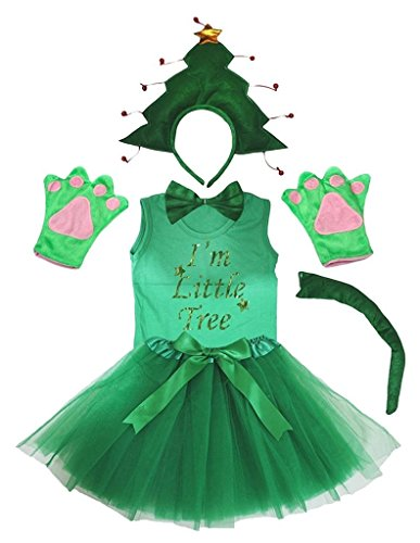 Toddler Christmas Tree Costume.Christmas Tree Costumes Epic Halloween Costume