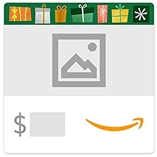 Amazon eGift Card - Upload Your Photo - Artsy Presents (B07X3H3TH9) | Amazon price tracker / tracking, Amazon price history charts, Amazon price watches, Amazon price drop alerts