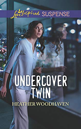 Undercover Twin (Twins Separated at Birth)