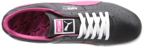 PUMA Herren GV Special Fashion Sneaker Schwarz