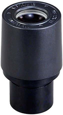 OMAX WF10X//18 Widefield Eyepiece for Microscope 23.2mm