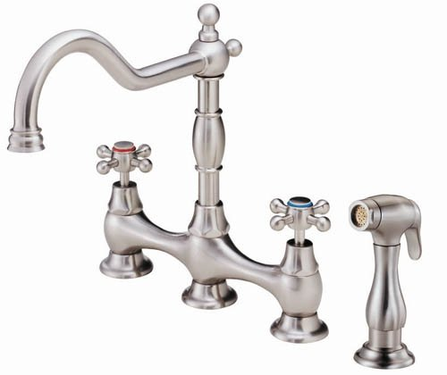 bathroom at included store collections types large anne danze supply collection mega widespread faucets brushed faucet nickel cape valve