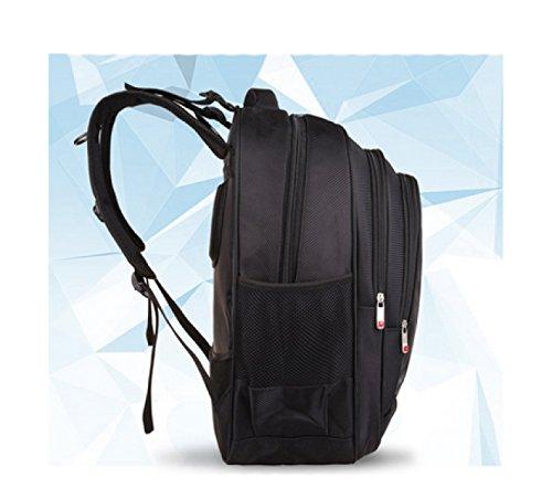 Business Laidaye Package Shoulder Multifunctional Shoulder Laidaye Multifunctional Package Business ERdUU8
