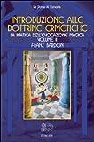 Introduzione alla dottrine ermetiche: 2