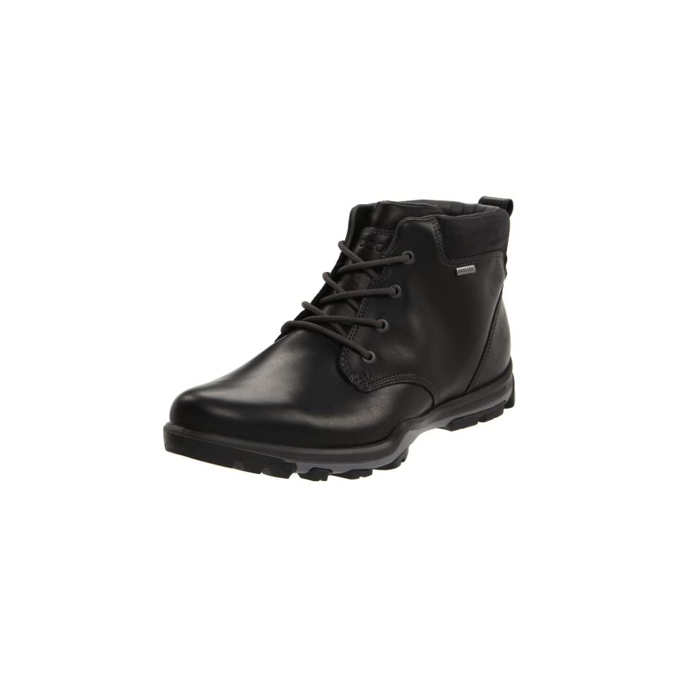 Mens Shoes ecco   designer shoes, handbags, jewelry, watches, and