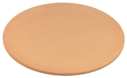 Old Stone Oven Round Pizza Stone, 16-Inch by Old Stone Oven