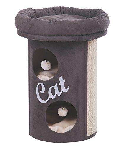 Nobby-Macy-Cat-Play-System-Tower-Tree